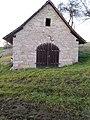 Flax-breaking hut Suhlburg.jpg