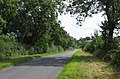 Fleckney Road - geograph.org.uk - 220236.jpg