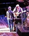 Fleetwood Mac Birmingham NIA 5 (4074805879).jpg