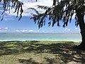 Flic-en-Flac beach (2018-02-13) - 1.JPG