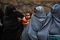 Flickr - DVIDSHUB - Colder Weather in Farah Province Means Greater Need for Its People.jpg