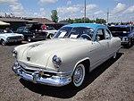 Flickr - DVS1mn - 51 Kaiser Deluxe Virginian Club Coupe.jpg