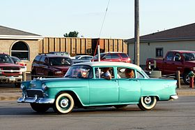 Flickr - DVS1mn - 55 Chevrolet 150.jpg