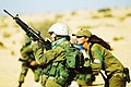 Flickr - Israel Defense Forces - Nachshol Reconnaissance Company (1).jpg