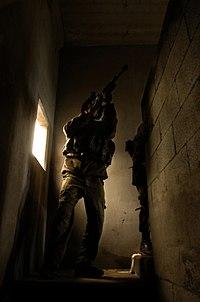 Flickr - Fuerzas de Defensa de Israel - Sayeret Matkal.jpg