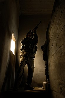 Flickr - Israel Defense Forces - Sayeret Matkal.jpg