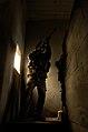Flickr - Israel Defense Forces - Sayeret Matkal.jpg