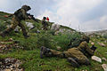 Flickr - Israel Defense Forces - Soldiers from the Elite Egoz Unit Take Their Final Test (1).jpg