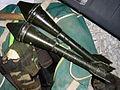 Flickr - Israel Defense Forces - Weapon Making Factory in Gaza.jpg