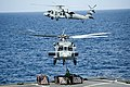 Flickr - Official U.S. Navy Imagery - A helicopter lifts supplies from the fantail. (1).jpg