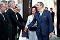 Flickr - Saeima - Solvita Āboltiņa tiekas ar Igaunijas Republikas prezidentu (6).jpg