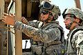 Flickr - The U.S. Army - Road repair.jpg