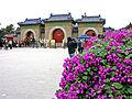 Flickr - archer10 (Dennis) - China-6878.jpg