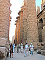 Flickr - archer10 (Dennis) - Egypt-3B-028.jpg