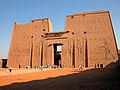 Flickr - archer10 (Dennis) - Egypt-5A-060.jpg