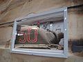 Flickr - davehighbury - Bovington Tank Museum 111 sherman duplex drive.jpg