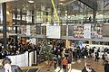 Flickr - europeanpeoplesparty - EPP Congress Bonn (22).jpg