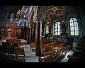 Flickr - fusion-of-horizons - Biserica Sf. Mucenic Elefterie - Nou (1).jpg