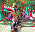 "Flickr - jimf0390 - JimF 10-07-12 0037aps ""Pirate.Capt.Jack"".jpg"