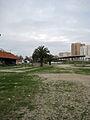 Flickr - nmorao - Estação da Boavista, 2008.03.17 (1).jpg