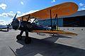 Flightfest 11 (9743491160).jpg