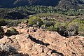 Flinders Ranges SA 5434, Australia - panoramio (61).jpg
