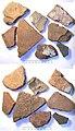 Floor tile shards, probably late medieval (FindID 189913).jpg