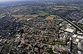 Flug -Nordholz-Hammelburg 2015 by-RaBoe 0212 - Brinkum (Stuhr).jpg