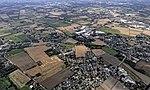 Flug -Nordholz-Hammelburg 2015 by-RaBoe 0224 - Erichshof, Angelse.jpg