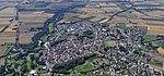 Flug -Nordholz-Hammelburg 2015 by-RaBoe 0720 - Borgentreich.jpg