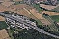 Flug -Nordholz-Hammelburg 2015 by-RaBoe 0934 - Hasselberg.jpg