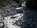 Fluss Ual Draus - panoramio.jpg