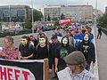 FnF2011 (6158289044).jpg
