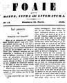 Foaie pentru minte, inima si literatura, Nr. 14, Anul 1840.pdf