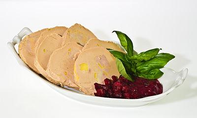 Foie gras IMGP2349.jpg