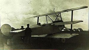 Fokker V.6.jpg