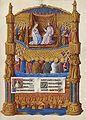 Folio 126r - Paradise.jpg