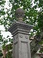Font de la plaça Bonanova P1440180.JPG