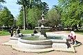 Fontaine Jardins Europe Annecy 4.jpg