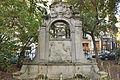 Fontaine Octave Gréard.jpg