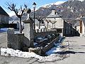 Fontaine de Peyrelade et abreuvoir de Bourisp.jpg