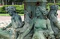 Fontaine de Tournis-Soulac-sur-Mer-France.jpg