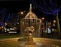 Fontaine place Maubert Paris.jpg