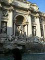 Fontana de Trevi 2013 000.jpg