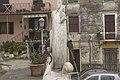 Fontana del ratto bergiola foscalina.jpg