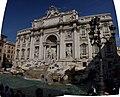 Fontana di Trevi - panoramio (28).jpg