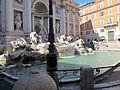 Fontana di Trevi 2 (14830466131).jpg