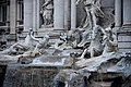 Fontana di trevi (5327818667).jpg
