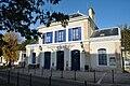 Fontenay-aux-Roses gare 6.jpg