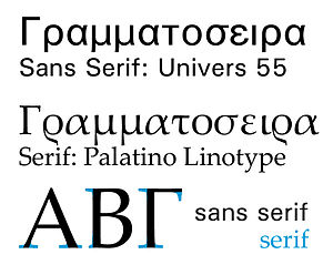 Download free greek fonts for mac